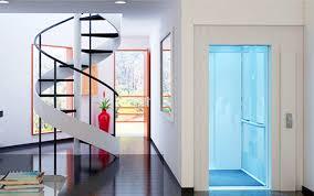 Liệu kinh doanh ngành thang máy gia đình có ảnh hưởng lớn bởi đại dịch Covid không?
